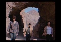Parmalee - Just The Way