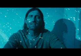 Ryan Hurd – Every Other Memory