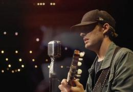 Tucker Beathard – I Ain't Without You