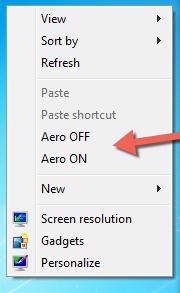 aero_on_off