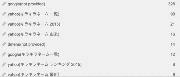 スクリーンショット 2015-08-03 17.40.48