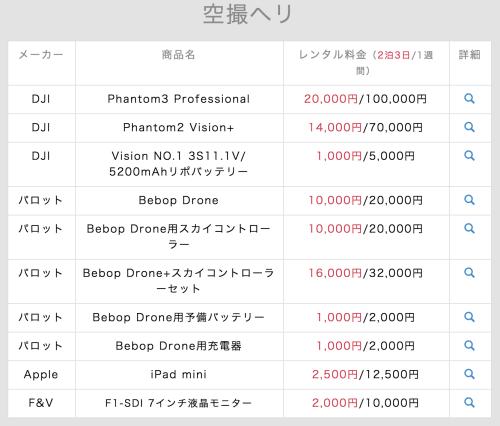 スクリーンショット 2015-08-07 11.36.56