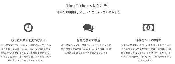 スクリーンショット 2015-08-19 20.39.49
