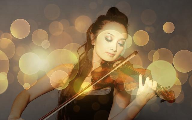 violin-1906127_640