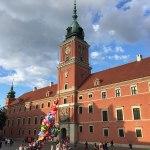 ポーランドに移住した日本人がポーランド観光をおすすめする5つの理由【ヨーロッパ穴場】