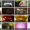 動画素材なら背景もテンプレも商用フリーでダウンロード無制限のVIDEO BLOCKsがおすすめ!