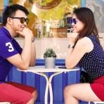 初デートで女性を笑わせる方法と距離を縮める会話のコツ【ボケ先生の授業】