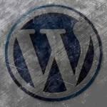 オウンドメディア運営に役立つwordpressプラグイン8選