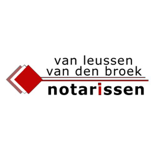 Leussen En Van Den Broek Notarissen