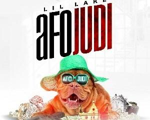 Lil'lake – Afojudi
