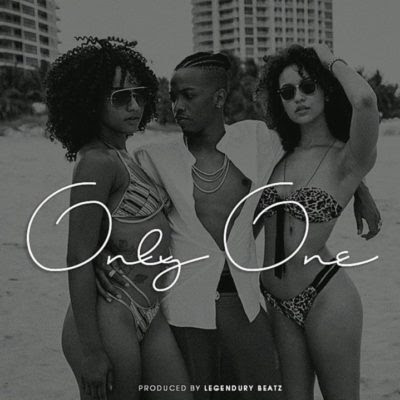 Tekno – Only One