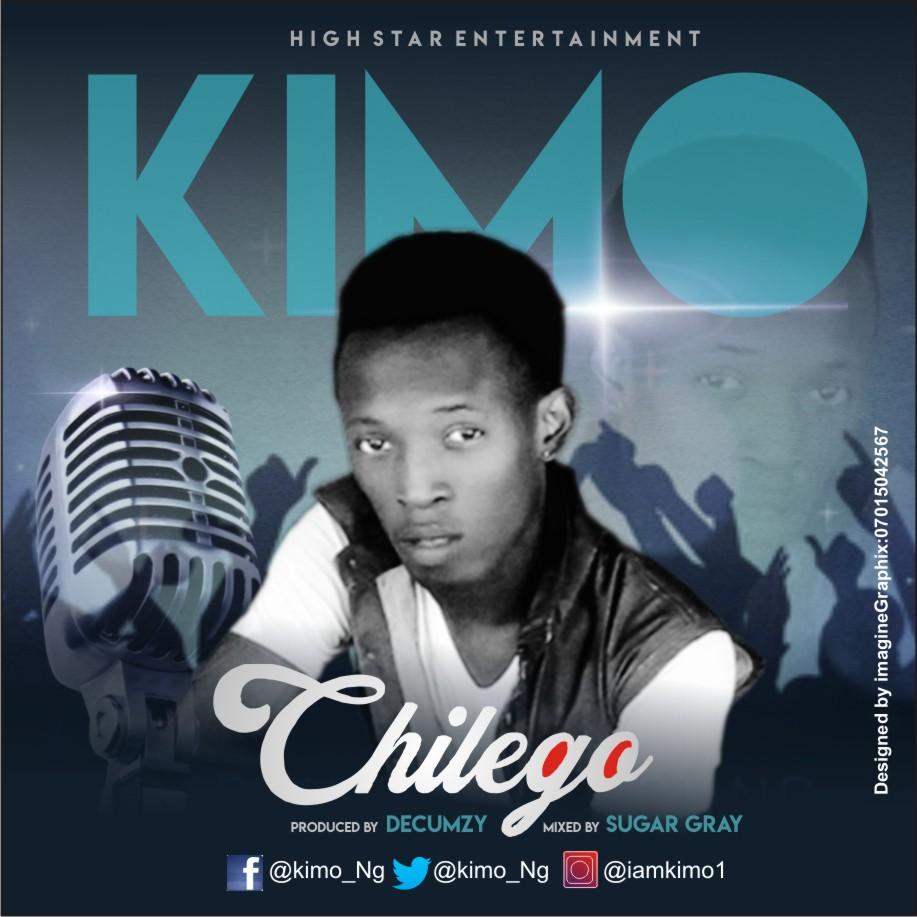 KIMO - Chilego