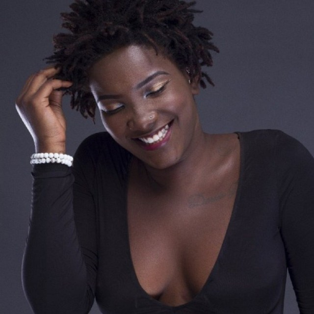 Mortuary attendant caught assaulting Ebony's corpse