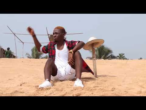 VIDEO: Oche - Is A Must