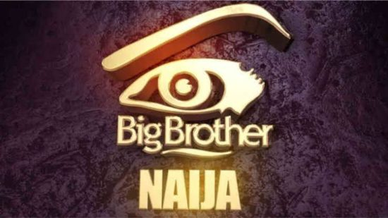 Meet The #BBNaija 2019 Contestant Candidates