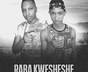 DJ Mimmz Africa ft Cupid – Raba Kwesheshe