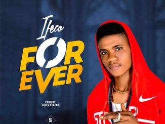 Ifeco - Forever