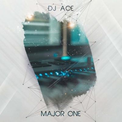 DJ Ace - Major One Mp3 Download