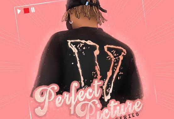 Dremo - Perfect Picture EP