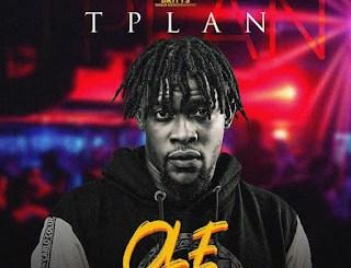 TPlan - Ole