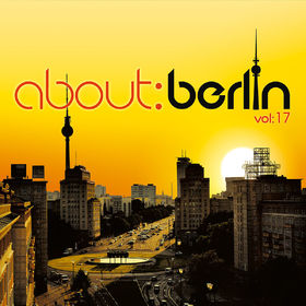 about-berlin-vol-17