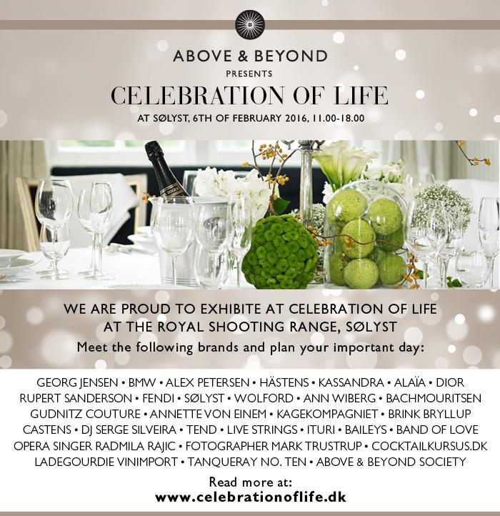 celebration+of+life+ituri