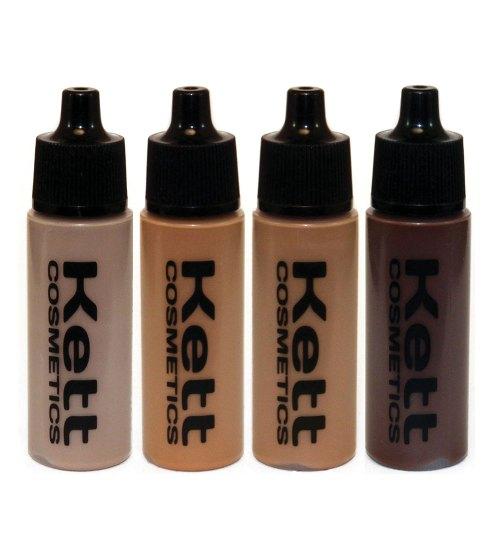 kett-cosmetics-contours