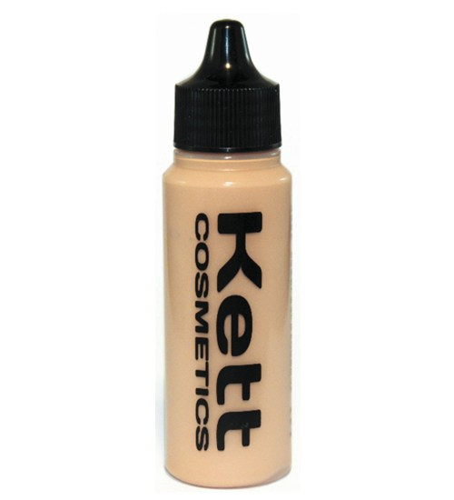 kett-hydro-foundation-r1