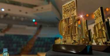 Channel-Awards-2015-razer-mamba-itusers
