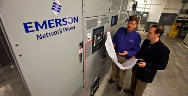 Emerson-Network-Power-itusers
