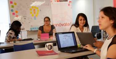 Emprendedores-Produce-itusers