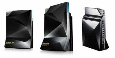 G10-Gaming-Router-asrock-itusers
