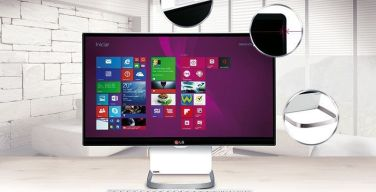 LG-all-in-one-itusers