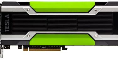 NVIDIA-Tesla-K80-Dual-GPU-Accelerator-itusers