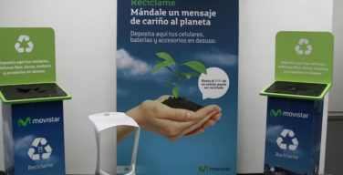 RECICLAME-telefonica-itusers