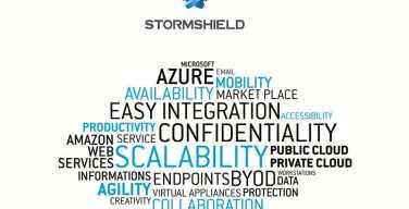 Stormshield-Cloud-itusers