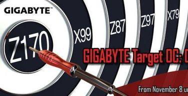 Target_Z170-gigabyte-itusers