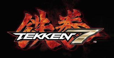 Tekken_7-itusers