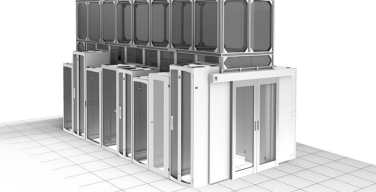 chassworth-products-datacenter-itusers
