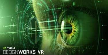 nvidia-designworks-vr-itusers