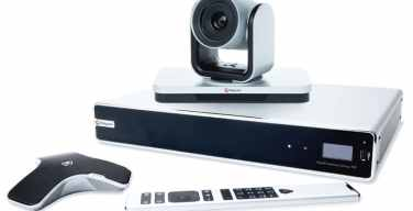 realpresence-group-series-sigma-systems-itusers
