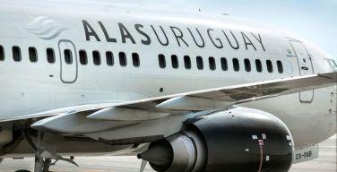 Alas-Uruguay-sabre-itusers