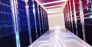 data-center-emc-peru-itusers