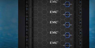 emc-scale-io-itusers