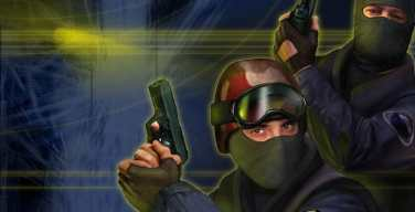 g2a-counter-strike-itusers