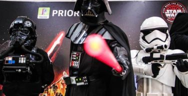 movistar-priority-uvk-star-wars-itusers