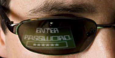 password-isaca-itusers