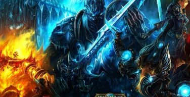 world-of-warcraft-blizzard-itusers