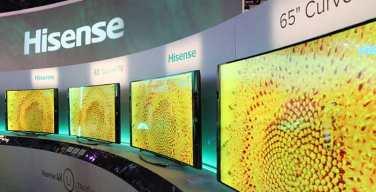 hisense-4k-ces-2016-itusers