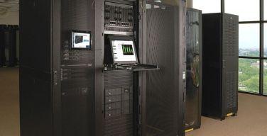Tripp-Lite-Infraestructura-para-Centros-de-Datos-itusers